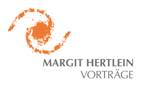 Margit Hertlein - Vorträge. Training. Coaching.